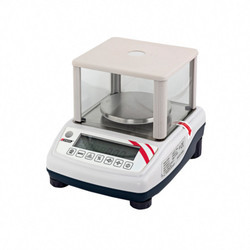 EJB-NB Series (ABS Plastic Precision Scale)