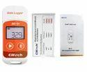 Elitech RC 5 USB Temperature Data Logger