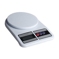 SF-400 Weighing scale machine