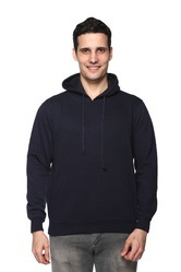 Fashionable Hooded Sweatshirt For Men