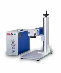 Jewellery Laser Engraving Machine
