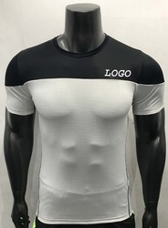 Mens Drifit Sports T-Shirts