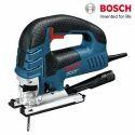 Bosch Gst 150 Bce Professional Jigsaw, Warranty: 1 Year