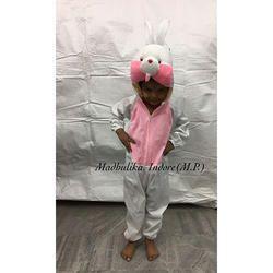 Rabbit Dress