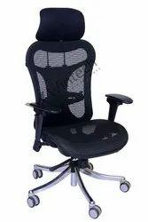 Optima Executive Chair