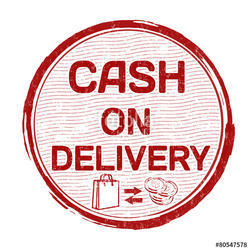 Cash On Delivery, Capacity / Size Of The Shipment: 10