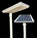 All In One Solar Street Light
