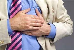 Heart Disease Treatment Service