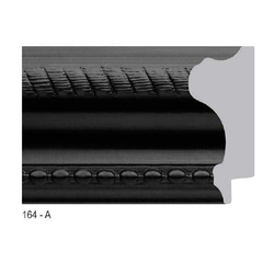 164 - A Series Photo Frame Molding