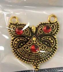 Mangalsutra Jewelry