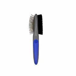 5 imimg com/data5/PG/AR/MY-7702478/dog-brush-pin-i