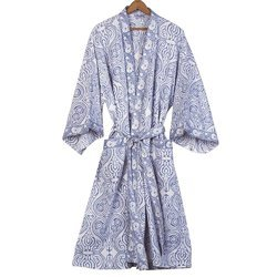 Cotton Robe at Best Price in India 41a14edd4
