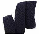 Knitted Belt Elastic