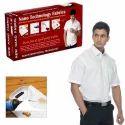 Nano Fabric Shirt
