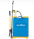 NF-02 Neptune Manual Sprayers