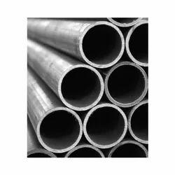 ASTM B241 Gr 5083 Aluminum Pipe