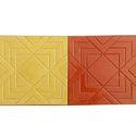 Designer Paver Tile