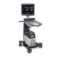GE Volusion S6 Ultrasound (Refurbished)