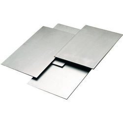 202 Finish Stainless Steel Sheets