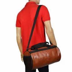 Gym Duffle Bags