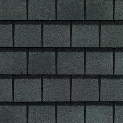 Antique Slate Designer Shingles