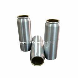 275 ml Aluminum Can