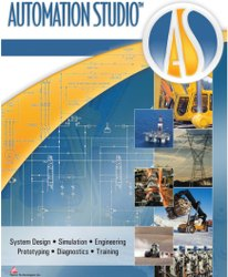 Automation Studio - Circuit Design Software For Hydraulic, Pneumatic, Electrical And Plc Systems
