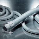 PVC Protective Conduits