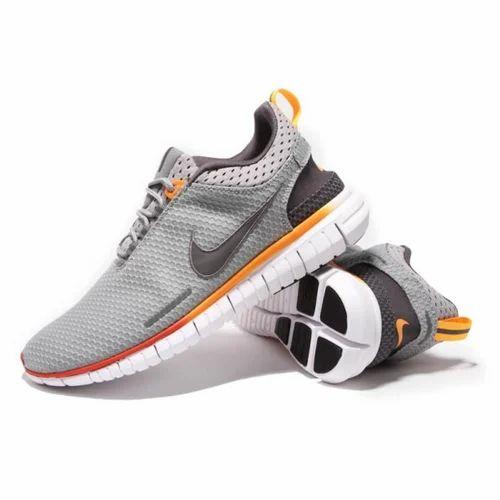 Nike Surplus Shoes