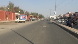 Banner Led Screen Mobile Van Advertising, in Jaipur