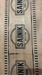 Century Sainik BWP Grade Plywood