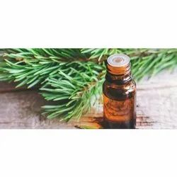 Mastic Essential Oil