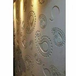 25 mm Sandstone Murals