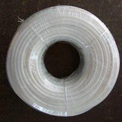 Reverse Osmosis Tube