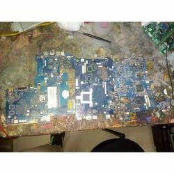 Laptop Motherboard Repairing Service