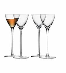 Bar Liqueur Glass