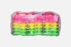 sanitary cubes