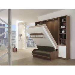 Home Convertible Sofa Bed