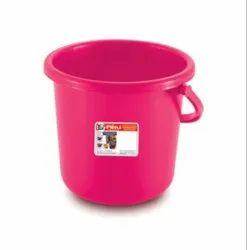 700 Plastic  Bucket ( 3.5 Ltr )