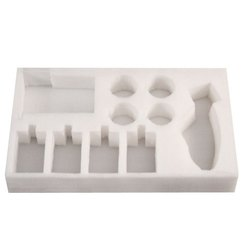 EPE Foam Customized Packaging