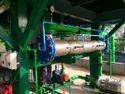 Air Mixing Tube