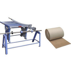 Hand Board Cutter Machine