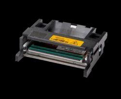 Data Card Printer Head