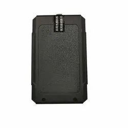 GPS Tracker Device EV03, GPS Vehicle EV-18G