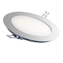 30W LED Round Panel Light