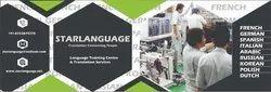 Foreign Language Translation - Find Foreign Language Translation