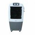 Slim Air Cooler