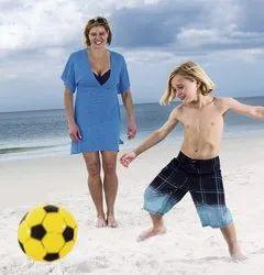 Beach Ball (16)