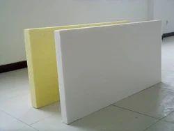 VJT Xps Board Styro Foam XPS, Thickness: 20-100mm
