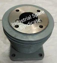 Cylinder For ELGI 60 Mm